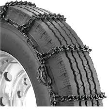 Peerless Quik Grip V-Bar CAM Highway Truck Chains | AW Direct Tire Chainssnow Chaintruck Tirechainscom Titan Truck Link Chain Cam Type On Road Snowice 55mm 2457516 Ebay Snow Chains Wikiwand Top Best Chains For Your Car Light Suvs Amazoncom Rupse 8piece Antislip Vehicles Peerless Quik Grip Square Rod Alloy Highway Tc21s Aw The In The Market Choosing Right Product Aug Super Z6 Passengerlight Cables Sz441 Glacier H28sc Vbar Twist 21v Vtrac Cable Set 15 16 Review 2010 Toyota