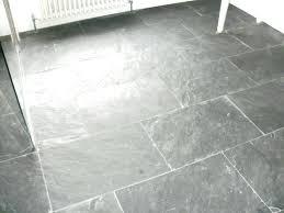 tiles faux ceramic tile flooring wood tile floor set on thirds
