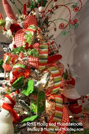 Raz Christmas Decorations Online by 420 Best Christmas Decoration Stores Images On Pinterest