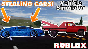 Stealing SUPER CARS In Vehicle Simulator! - Roblox Vehicle Simulator ... Cars 3 Mater Tow Truck Techdads Toy Reviews Crashes Into Parked In Garberville Rheaded Blackbelt Towing Service St Louis Mo Sts Car Care Urban Matchbox Wiki Fandom Powered By Wikia Tow Truck Service Visitor In Victoria Flatbed San Diego Call 858 2781247 Disney Pixar Cars Mattel Sealed Pack Die Cast Mini Racer 05 Truckdriverworldwide Dickie Toys Rc Turbo 2034008 Radijo Bangomis On The Basis Of German Opel Blitz Parade Services Evidentiary Impounded Vehicles Police For Kids Youtube