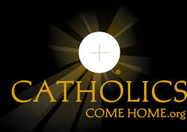 Catholics e Home