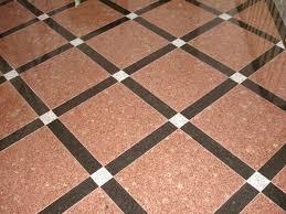 30 Amazing Terrazzo Flooring Ideas In Modern Home Interiors