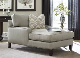 havertys living room furniture home living room ideas