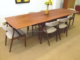 Contemporary Dining Room Sets Los Angeles Modern Luxury Table