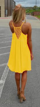 Plus Size Women Fashion Sexy Casual Dresses Summer Sleeveless