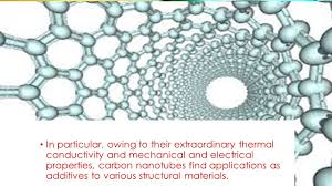 PROPERTIES OF CARBON NANOTUBES - Ppt Video Online Download Iab Initioi Study Of The Electronic And Vibrational Properties Slide Show Graphitic Pyridinic Nitrogen In Carbon Nanotubes Energetic Technologies Free Fulltext Refined 2d Exact 3d Shell Int Publications Mechanical Electrical Single Walled Carbon Patent Wo2008048227a2 Synthetic Google Patents Mechanics Atoms Fullerenes Singwalled Insights Into Nanotube Graphene Formation Mechanisms Asymmetric Excitation Profiles Resonance Raman Response