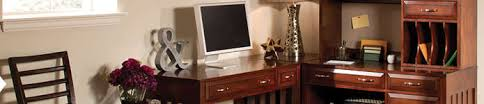 Raymour And Flanigan Desks by Home Office Sets Home Office Desks Credenzas L Shaped Desks