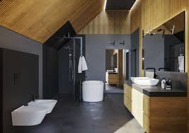 31 Fresh Basement Bathroom Paint Color Ideas Collection : Home ... Best Colors For Small Bathrooms Awesome 25 Bathroom Design Best Small Bathroom Paint Colors House Wallpaper Hd Ideas Pictures Etassinfo Color Schemes Gray Paint Ideas 50 Modern Farmhouse Wall 19 Roomaniac 10 Diy Network Blog Made The A Color Schemes Home Decor Fniture Hidden Spaces In Your Hgtv Lighting Australia Fresh Inspirational Pictures Decorate Bathtub For 4144 Inside
