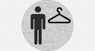 frau öffentliche toilette symbol männlich weiblich