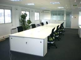 tapis de sol transparent pour bureau tapis de sol bureau tapis de protection de sol de bureau en pvc