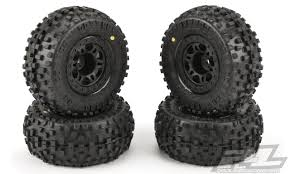Badlands SC 2.2″/3.0″ M2 (Medium) SCT Short Course Truck Tires ... Car Tread Tire Driving Truck Tires Png Download 8941100 Free Cheap Mud Tires Off Road Wheels And Packages Ideas Regarding The Blem List Interco Badlands Sc 2230 M2 Medium Sct Short Course 750x16 And Snow Light 12ply Tubeless 75016 For How To Buy Truck Tires Cheap Youtube 90020 Low Price Mrf Tyre Dump Great Deals On New 44 Custom Chrome Rims