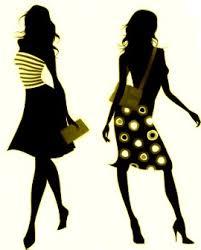 Fashion Designer Cliparts 2604362