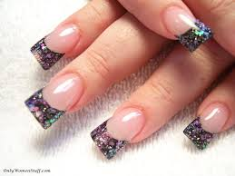 33+ Cute Long Nail Art Designs With Pictures Emejing Cute And Easy Nail Designs To Do At Home Images Interior 10 Art For Beginners The Ultimate Guide 4 Step By Learning Steps Top 60 Design Tutorials For Short Nails 2017 Super Bystep Fall Fashionsycom And Best Ideas How I Did This In Single Art Simple Designs Step How You Can Do It At Home Islaay Uk Beauty Fashion Nail Blog Cath Kidston Different By Easy Ideas G Cool Simple Elegant