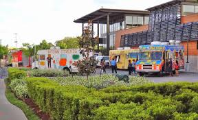 Upcoming Houston Food Truck Vote To Ease Regulations
