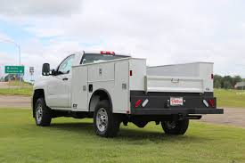 SB Truck Beds For Sale | Steel Frame | CM Truck Beds Hino Trucks 268 Medium Duty Truck Pickup Best Buy Of 2018 Kelley Blue Book Ways To Increase Chevrolet Silverado 1500 Gas Mileage Axleaddict 10 Trucks That Can Start Having Problems At 1000 Miles Used Dodge Diesel New Car Release Date 1920 And Cars Power Magazine 2015 2500hd Duramax Vortec Vs Chevy With Good Carviewsandreleasedatecom Autocar These Were Fun Drivebut No Good Plow With Old Buyers Guide How Pick The Gm Drivgline Awesome Barberino Nissan Deals