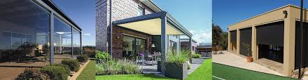 Melbourne Awnings, Outdoor Sun Shades, Window Blinds & Shutters ... Window Blinds External Alinium And Roller Awnings Alinum Updated Outdoor Hoods Shutters Shades And Sucreens Awning Blinds Bromame Ideal Awning Quality South Blind Canvas Franklyn Security Exterior Design Bahama Wood Wooden Shutter Timber Luxaflex