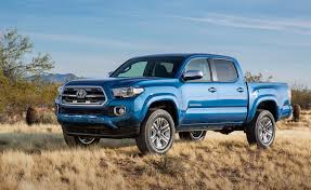 2018 Toyota Tacoma Rumors Best Of 2016 Toyota Ta A First Look At ... The Very Real Challenge Of A Tesla Pickup Truck Hyundai Santa Cruz By 2017 Tundra Headquarters Blog Leadingstar Remote Control Military 4 Wheel Drive Off Road Rc First Honda Ridgeline Is Just Enough Carscoops Small Size Best 2018 Which Should You Buy Next Playbuzz Nissan Titan Ford Super Duty Goes Alinum Toyota Tacoma Rumors Of 2016 Ta A Look At F150 Americas Fullsize Curbside Classic 1930 Model Modern Is Born Looking 24hourcampfire