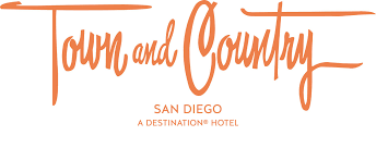 Spirit Halloween San Diego Mission Valley by Hotels In Hotel Circle San Diego Town And Country San Diego Events