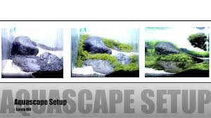 Aquascape Setup - Sandy Hill - YouTube How To Set Up An African Cichlid Tank Step By Guide Youtube Aquascaping The Art Of The Planted Aquarium 2013 Nano Pt1 Best 25 Ideas On Pinterest Httpwwwrebellcomimagesaquascaping 430 Best Freshwater Aqua Scape Images Aquascape Equipment Setup Ideas Cool Up 17 About Fish Process 4ft Cave Ridgeline Aquascape A Planted Tank Hidden Forest New Directly After Setting When Dreams Come True