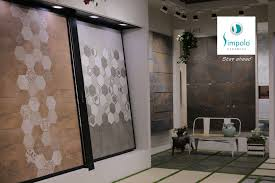 ceramic tile shop gallery tile flooring design ideas