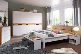 schlafzimmer im landhausstil einrichten caseconrad