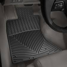 Lexus All Weather Floor Mats Es350 by Weathertech Floor Mats Lexus Es 350 28 Images 2013 2017 Lexus