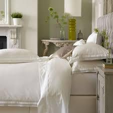 Striped Jersey Bed Linen Alandsinfo For