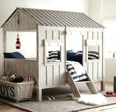 site chambre enfant cabane pour chambre enfant awesome cabane lit enfant pour site de