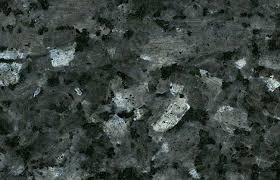 labrador blue gt arbeitsplatten sensationelle labrador