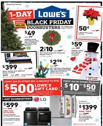 Lowe's Black Friday 2019 Ad, Deals And Sales Bbe Builtin Appliances Center Alfawise Professional Blender 2l Usla 4835 Coupon Price 40 Off Big Lots Coupons Promo Codes Deals 2019 Savingscom Kohls Maximum 50 Off Berkley Appliance Parts And Service Oakland Countys Stastics The Ultimate Collection Home Kitchen Searscom Online Thousands Of Printable Afrentall Rent To Own Promotions Specials Best Buy Coupons 20 A Small Appliance At Macys November Sales