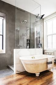Small Modern Bathrooms Pinterest by Best 25 Loft Bathroom Ideas On Pinterest Loft Ensuite Attic