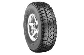 TERRA TRAC M/T TIRE For Sale In Falcon, CO | Tire King Of Falcon ... Hercules Tire Photos Tires Mrx Plus V For Sale Action Wheel 519 97231 Ct Llc Home Facebook 4 245 55 19 Terra Trac Crossv Ebay Terra Trac Hts In Dartmouth Ns Auto World Pit Bull Rocker Xor Lt Radial Onoffroad 4x4 Tires New Commercial Medium Truck Models For 2014 And Buyers Guide Diesel Power Magazine