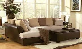 Sofa Bed Big Lots by Big Lots Marble End Tables Plastic Solid Brown Set Of Big Lots