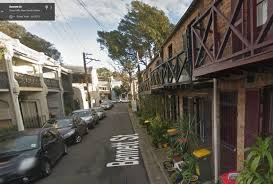 100 Sydney Terrace House Could Terrace Houses Turn Cherrybrook Into Surry Hills