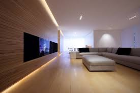 Designing A Floor Plan Colors 22 Living Rooms With Light Wood Floors Pictures