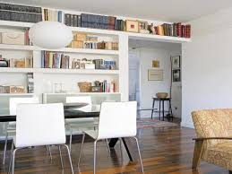 Bookcases For Small Spaces, Modern Home Library Small Home Library ... Modern Home Library Designs That Know How To Stand Out Custom Design As Wells Simple Ideas 30 Classic Imposing Style Freshecom For Bookworms And Butterflies 91 Best Libraries Images On Pinterest Tables Bookcases Small Spaces Small Creative Diy Fniture Wardloghome With Interior Grey Floor Wooden Wide Cool In Living Area 20 Inspirational