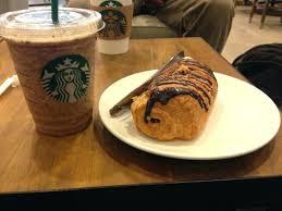 Starbuck Coffee Terminal 2 Price In Kolkata Starbucks Frappuccino Light