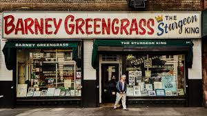 100 Barney Fire Truck Greengrass Is The Only Restaurant That Hasnt Been Bettered