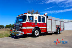 AM 17301 1997 PIERCE FIRE TRUCK RESCUE PUMBER 1500/500 2006 Pierce Quantum 95 Platform Used Truck Details Apparatus Stony Hill Volunteer Fire Department Bethel Ct My Firefighter Nation King County District No 2 Burien Ladder 29 1994 Trucks Stock Photo 352947 Alamy For Sale Equipment Roster City Of Bemidji Delivers Trio Arrow Xt Pumpers To Departments In Garnpierce Autos Llc Florence Al New Cars Sales 911 Tribute 1980 Ford 8000 Finley Equipment Co Inc