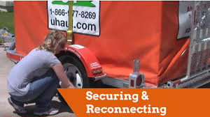 Securing & Reconnecting A U-Box® Portable Storage Container Trailer ... Tow Trucks For Saledodge5500 Crew Cab Chevron 408ta Amfullerton China Iveco Tractor Head Truck Cursor Engine 430hp Dollies Components N Towcom Winches 66798 Electric Winch Towing 12 V Volt Portable Boat Atv 6000 Lb Remote Hitch Atv Race Ramps Solid 2piece Car For Flatbed Free Shipping Jump Starter Power Bank Emergency Jumper Three Tow Trucks And A Mini Oddlysatisfying Tyre Traction Aid Mat Allweather Foldable Invention Used Towing Storage Containers Youtube