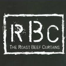 Roast Beef Curtain Meme by Roast Beef Curtain Jokes Window Curtains U0026 Drapes