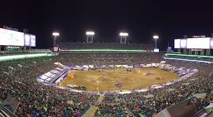 News   Page 8   Monster Jam News Page 4 Monster Jam 2017 Ticket Information 100 Truck 2015 Image E4bc0a40 32d1 4b50 A656 Trucks Jacksonville Dooms Day Wiki Fandom Powered By Wikia 2009 Freestyle Youtube Freestyle Monster Energy Jam Jacksonville Fl 2014 Clips Fl Feb 27 2010 Roars Through Everbank Field Prep Work Begins At Stadium For