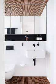 23 stylish small bathroom ideas to the big room statement