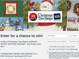 1225 Christmas Tree Lane by Christmas Tree Shop Address Rainforest Islands Ferry