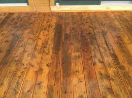 best stain for new cedar deck best deck stain reviews ratings