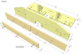 router plans plans diy free download reclaimed wood furniture