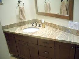 corner bathroom sink vanity units corner bathroom sink vanity