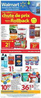 Coupons From Walmart Canada / Crocs Canada Coupons 2018 Walmart Promotions Coupon Pool Week 23 Best Tv Deals Under 1000 Free Collections 35 Hair Dye Coupons Matchups Moola Saving Mom 10 Shopping Promo Codes Sep 2019 Honey Coupons Canada Bridal Shower Gift Ideas For The Bride To Offer Extra Savings Shoppers Who Pick Up Get 18 Items Just 013 Each Money Football America Coupon Promo Code Printable Code Excellent Up 85 Discounts 12 Facts And Myths About Price Tags The Krazy How Create Onetime Use Amazon Product