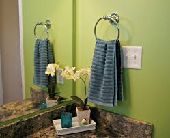 Decorative Towels For Bathroom Ideas by Decorative Towels For Bathroom Fujise Us