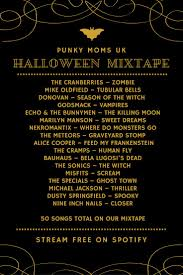 Halloween 2007 Soundtrack List by Best 25 Spotify Free Ideas On Pinterest Best Spotify